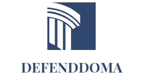 www.defenddoma.com